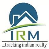 Indian Real Estate Market