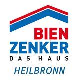 Bien Zenker Heilbronn