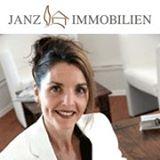 Janz Immobilien Freiburg