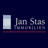 Immo Jan Stas