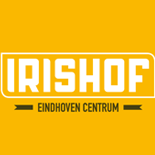 Irishof Eindhoven
