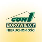 CONI-BOROWIECCY