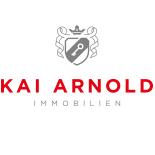 Kai Arnold Immobilien