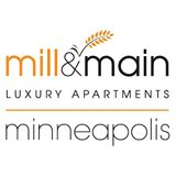 Mill & Main Apartments