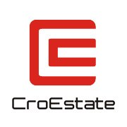 CroEstate