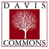 Davis Commons Apartments