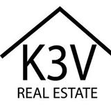 K3V Real Estate