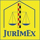 JurImEx Immo