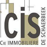 CIS Immobilière