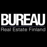Bureau Real Estate Finland