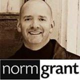 Norm Grant Real Estate