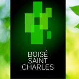Boisé Saint Charles