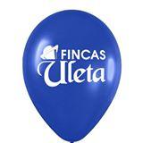 Fincas Uleta
