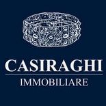 CASIRAGHI Immobiliare