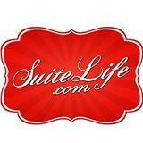 SuiteLife Barcelona
