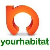 Yourhabitat