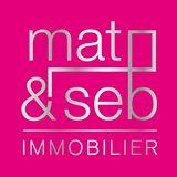 Mat & Seb Immobilier