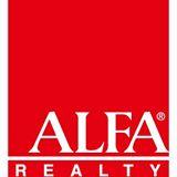 Alfa Realty