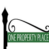 One Property Place