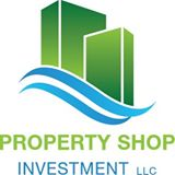 Property Shop Investment
