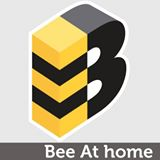 Bee At Home realestate
