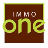 Immo One