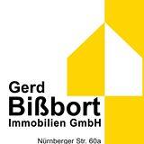 ERA Gerd Bißbort Immobilien