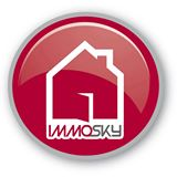 IMMOSKY 33