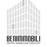 BENIMMOBILI