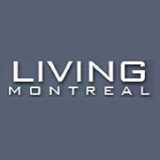 Living Montreal & Living Quebec