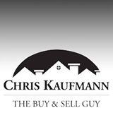Chris Kaufmann,Realtor