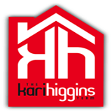 The Kari Higgins Team