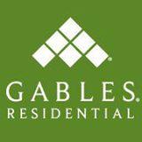 Gables Residential