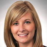 Melissa Snelbaker, Realtor