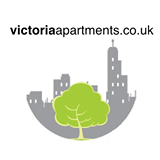 Victoria Apartments Belfast