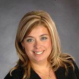 Sindie Salvas - Courtier Immobilier