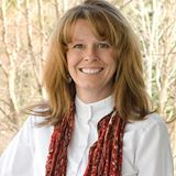 Lisa Hampton Real Estate