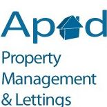 Apad Lettings