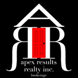 Apex Results Realty
