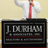 J. Durham & Associates