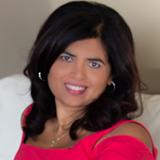 Farrah Khoja, Realtor
