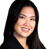 Tasha Soundara,Realtor