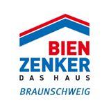 Bien-Zenker Braunschweig
