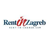 Rent in Zagreb