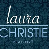 Laura Christie, Calgary Realtor