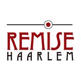 Remise Haarlem