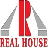 Real House