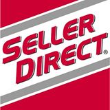 Seller Direct Real Estate