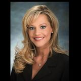 Cindy Smith Real Estate