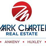 Mark Charter Real Estate